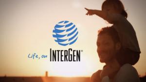 InterGen – Life on InterGen