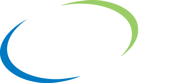 JBC Communications