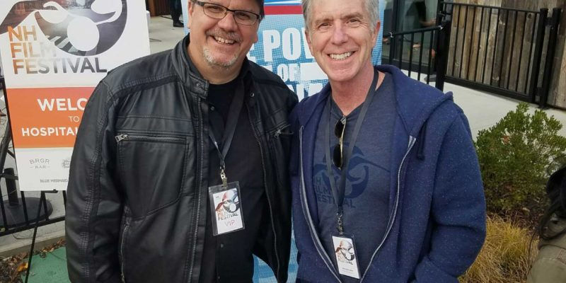Jay-and-Tom-Bergeron-NHFF